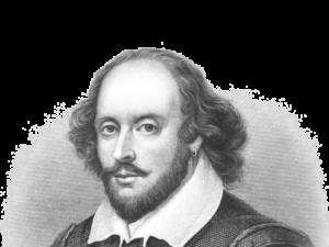 Уилям Шекспир: цитати за любовта